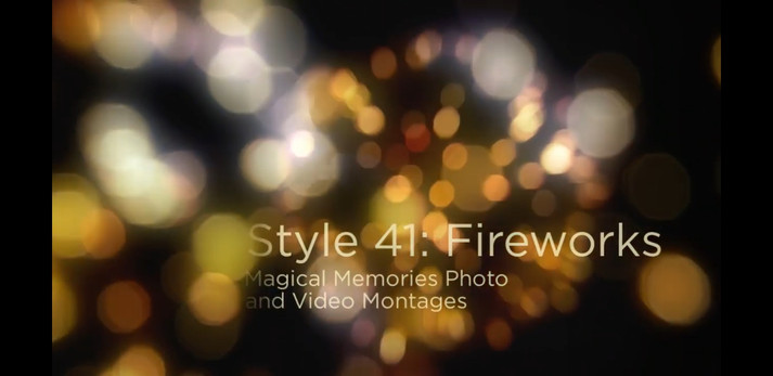 MME-Style-41:-Fireworks-Photo-And-Video-Montages.jpg