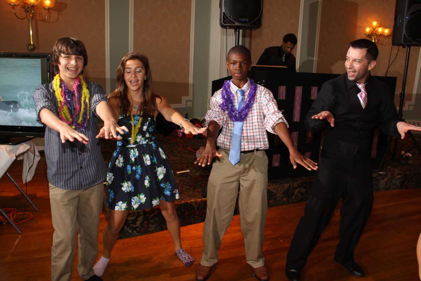 Professional-Mc-Dancing-With-Guest.JPG