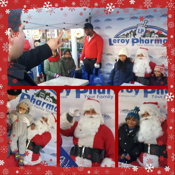 Specialty-Christmas-Graphic-Backdrops.jpg