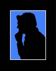 Silhouettes-Man-Party-Favor.jpg