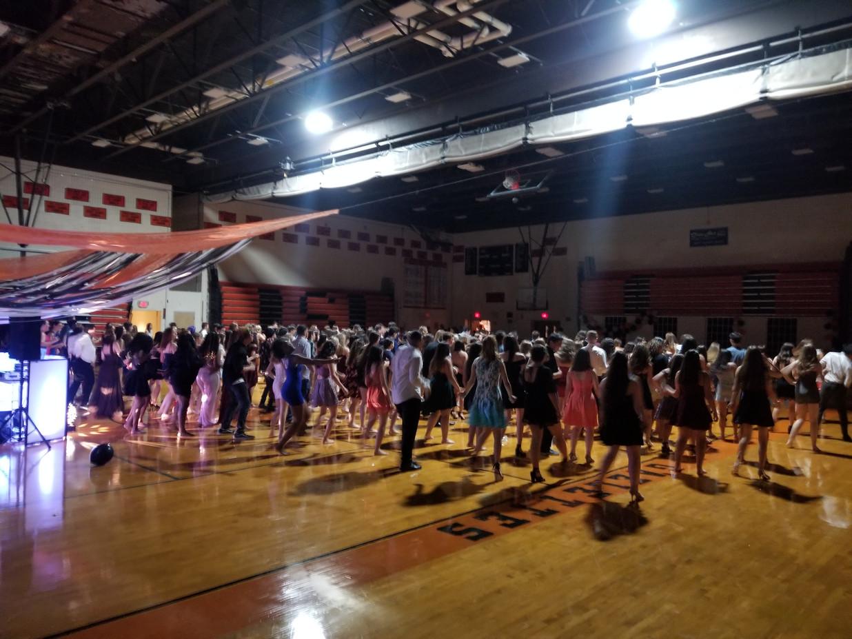 Teens-Dance-Activity.jpg