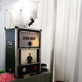 Classic-Photo-Booth.jpg