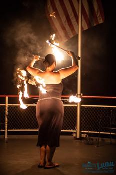 Fire-Dancer.jpg