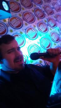 Steven-Karaoke-Dj.jpg