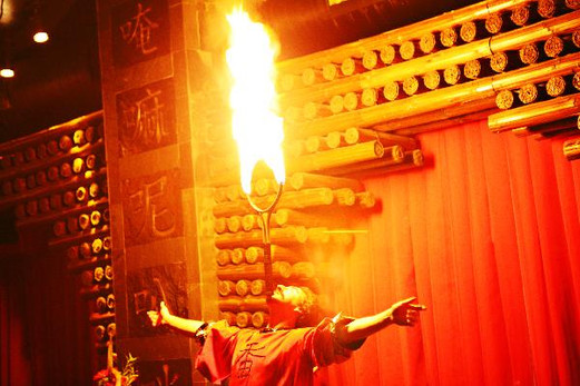Balancing-Fire-Show-Artist.JPG