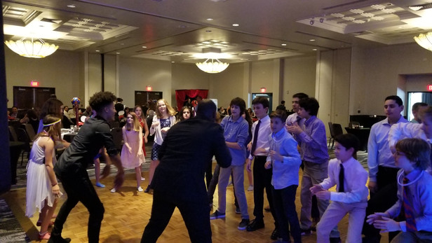 Motivational-Group-Dance.jpg