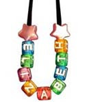 Beads-Jewelry-Party-Favor.jpg
