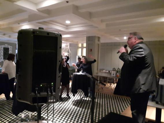 Karaoke-Singing.jpg
