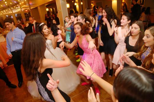 Celebrant-And-Friends-At-Dancing-Floor.JPG