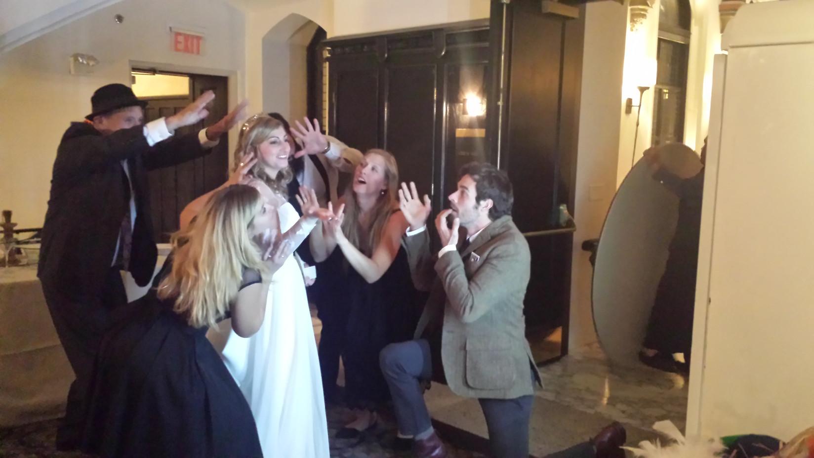 Photo-Booth-For-Wedding.jpg