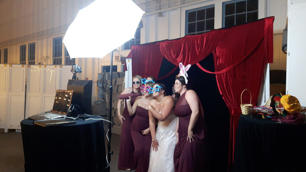Specialty-Backdrops-With-Fun-Photo-Booth-At-Wedding.jpg
