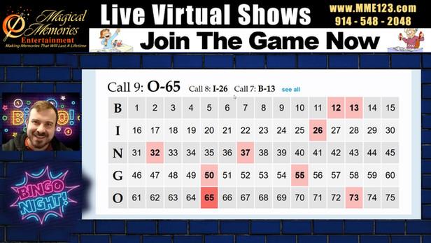 Standard Bingo Livestream.jpg