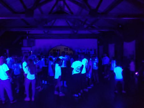 Black-Light-UV-Glow-Party-Dj-For-Hire.jpg