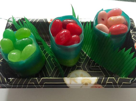 Candy-Kabobs.jpg