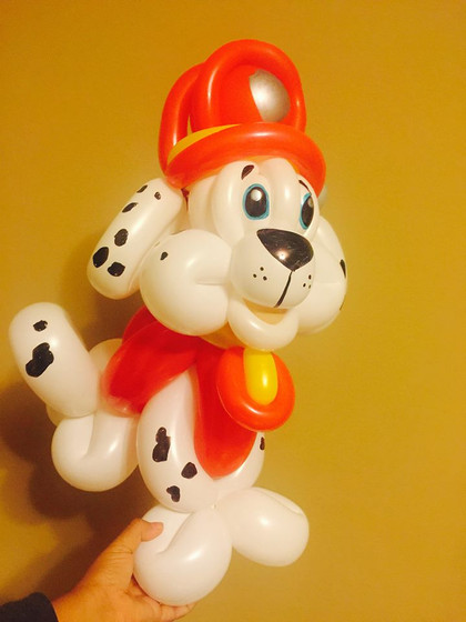 Balloon-Twisting-Cat.jpg
