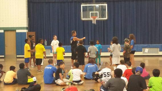Basketball-Trick-Performer.jpg
