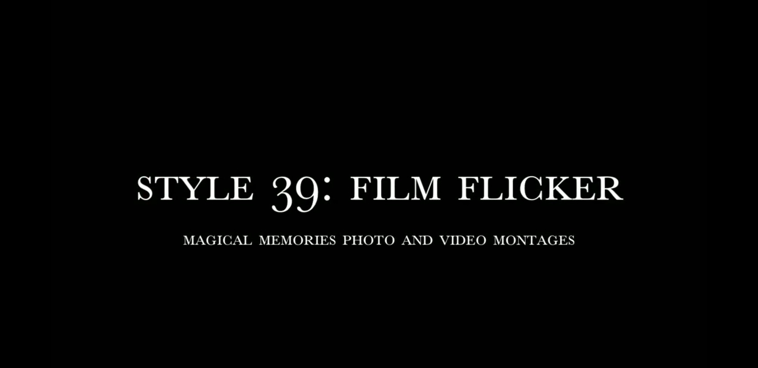 MME-Style-39:-Film-Flicker-Photo-And-Video-Montages.jpg