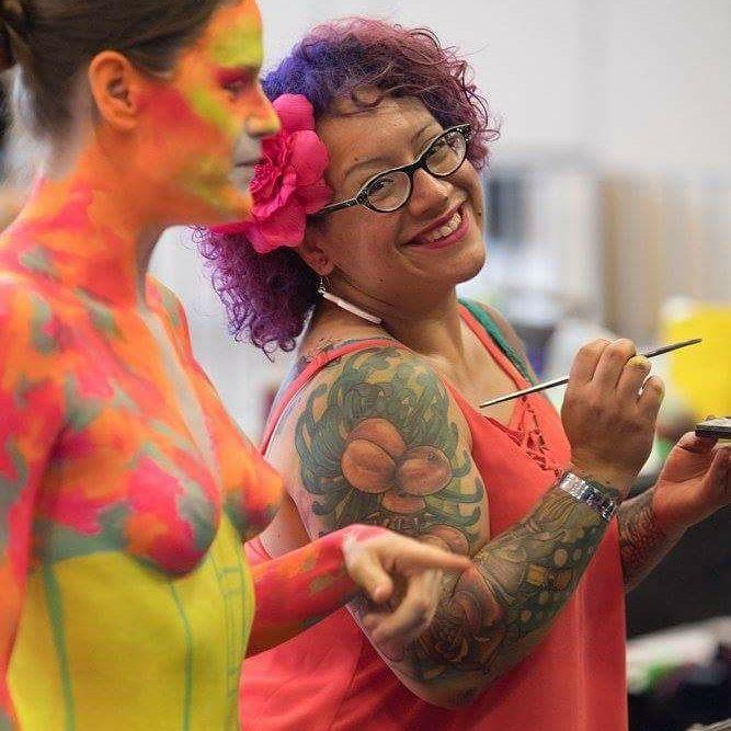 Sexy-Vixen-Live-Body-Paint.jpg