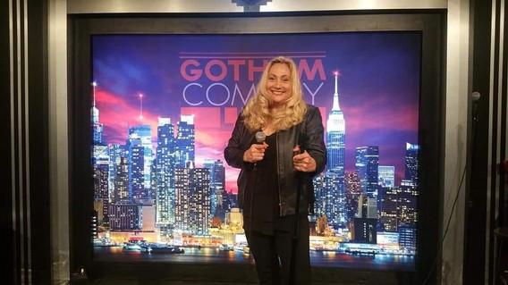 Comedy-Show.jpg