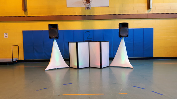 Sound-System-And-Lightings-For-Event.jpg