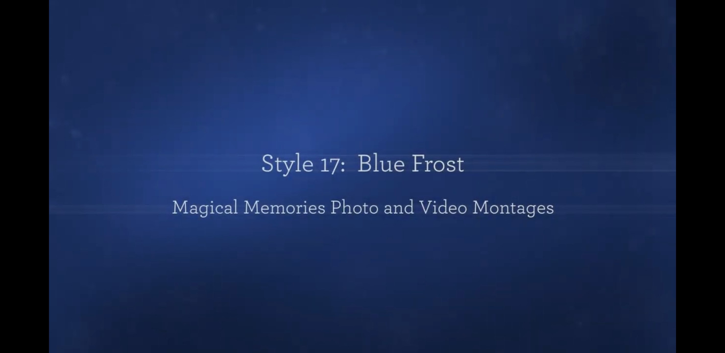 MME-Style-17:-Blue-Frost-Photo-And-Video-Montages.jpg