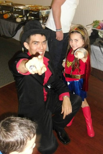 Magician-At-Costume-Party.jpg