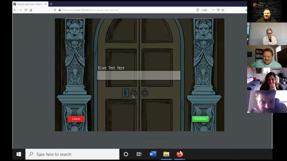 Virtual-Thief-Game.jpg