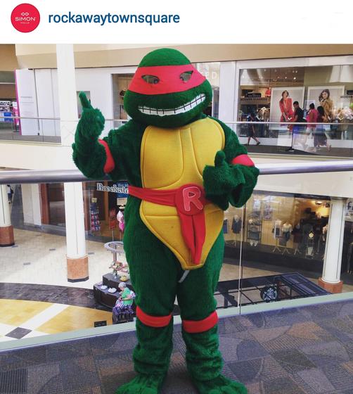 Ninja-Turtle-Costumed-Character.png