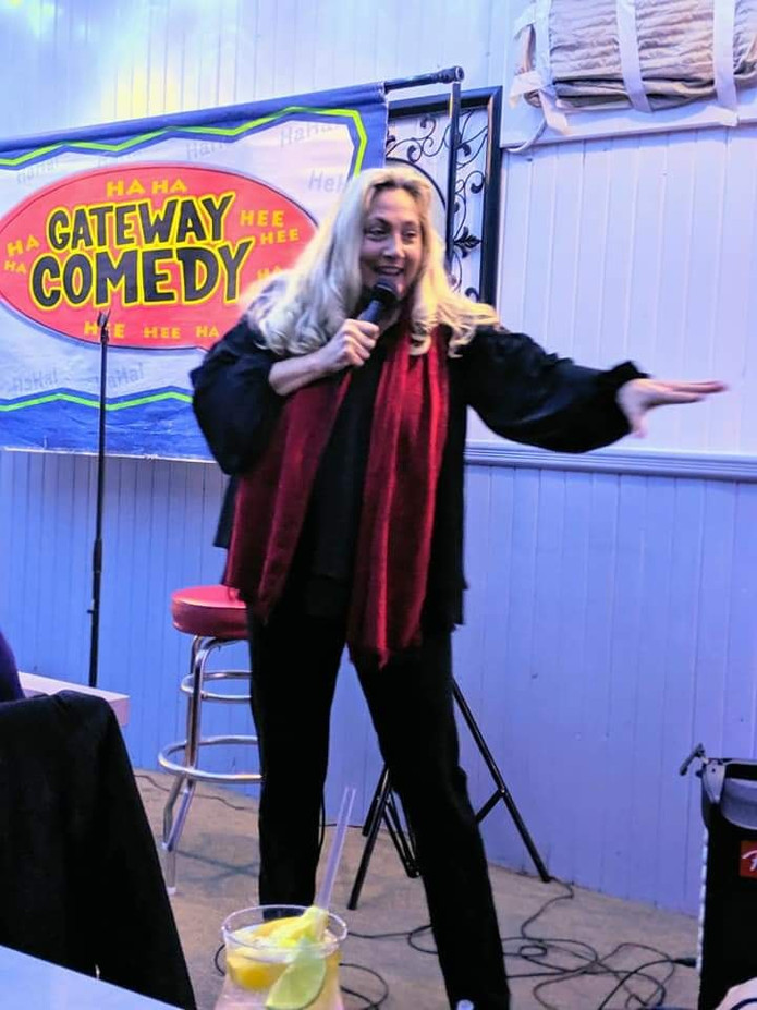 Gateway-Comedy.jpg