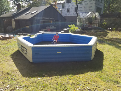 Inflatable-Gaga-Pit-For-Kids-Play.jpg
