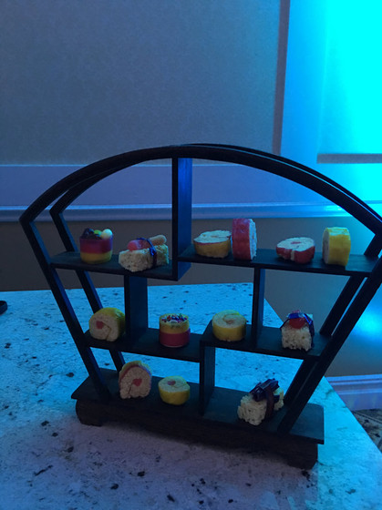 Candy-Wall-Station-For-Party.jpg