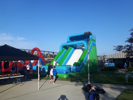 Inflatable-Slide-For-Kids.jpg