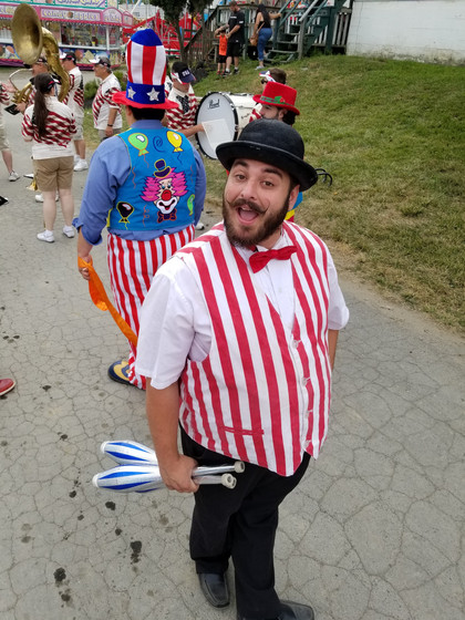 MME-Circus-Jugglers.jpg
