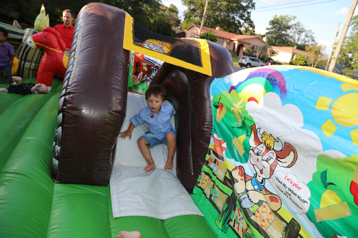 Inflatable-Rides-For-Kids.JPG