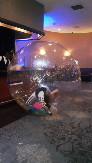 Contortion-In-A-Bubble.jpg