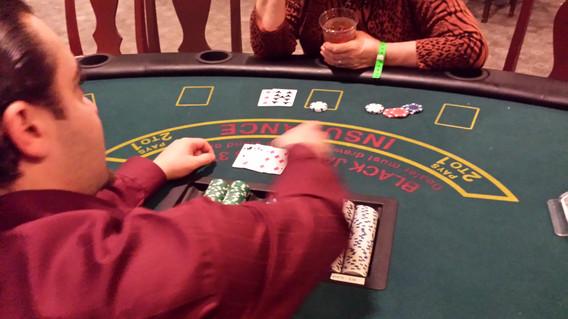 Casino-Games.jpg