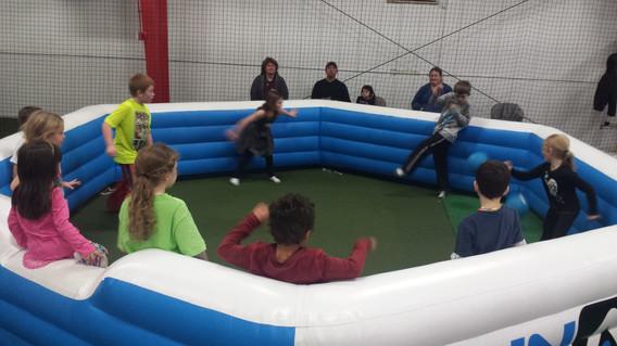 Kids-Gaga-Game-At-Inflatable-Pit.jpg