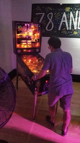 Arcade-Game.jpg