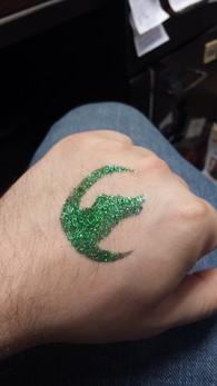 Green-Glitter-Tattoo-For-Hands.jpg