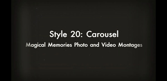 MME-Style-20:-Carousel-Photo-And-Video-Montages.jpg