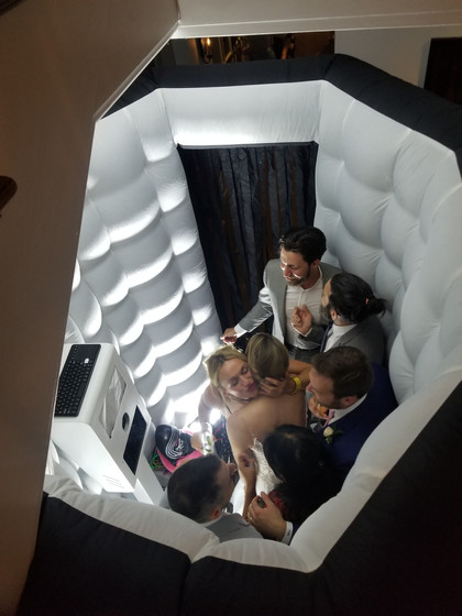 MME-Event-Inflatible-Photo-Booth.jpg