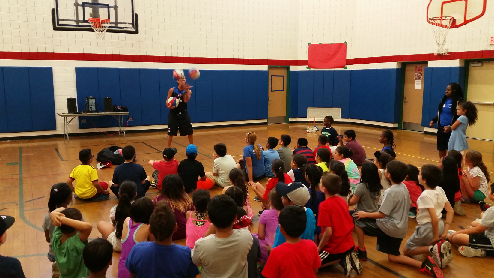 Basketball-Trick-At-School.jpg