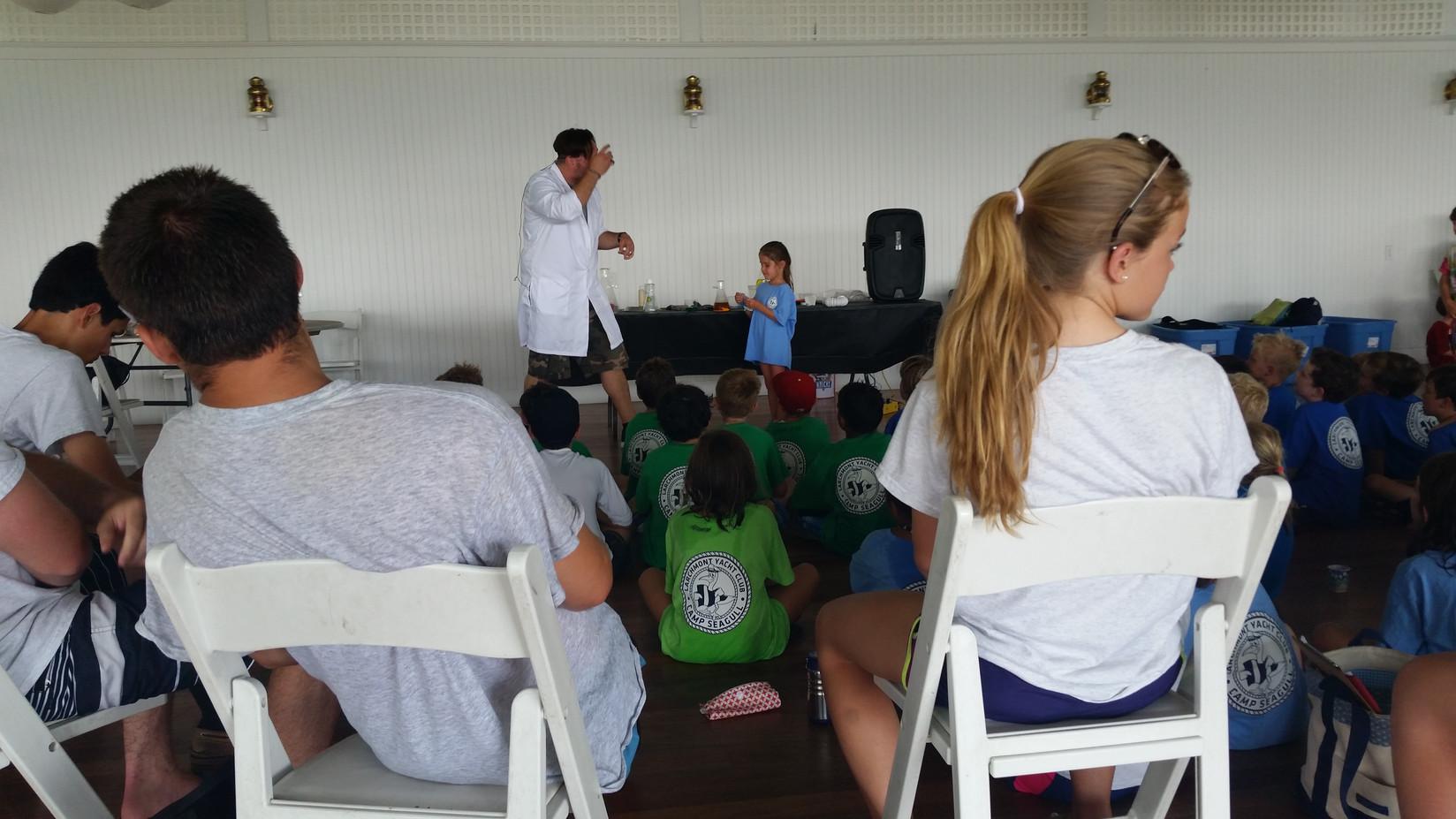 Science-Workshop.jpg