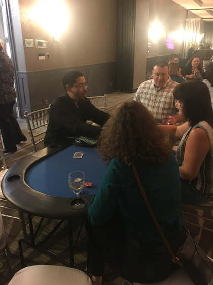 Casino-Party-Themed-Games.jpg