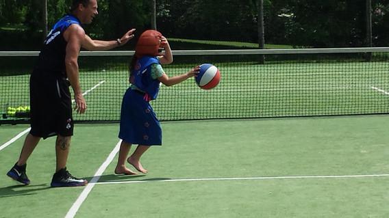 Basketball-Tutorial-For-Kids.jpg