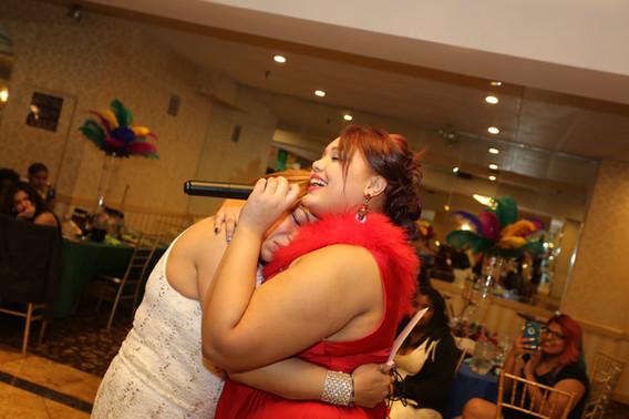 Bride-Photography.JPG
