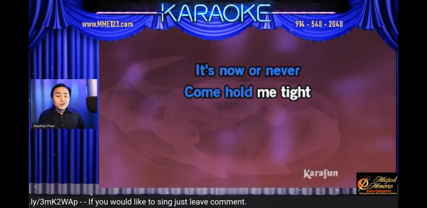 Nathan-At-MME-Virtua-Karaoke.jpg
