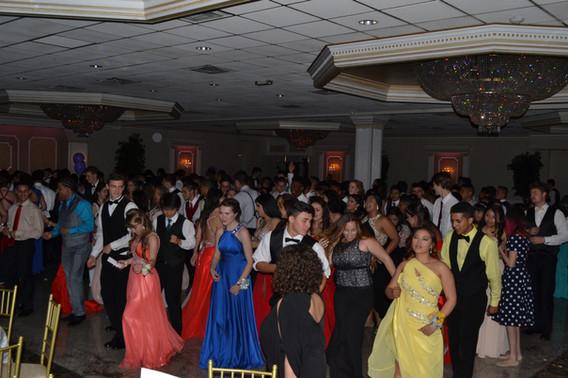 High-School-Prom-Dance.JPG