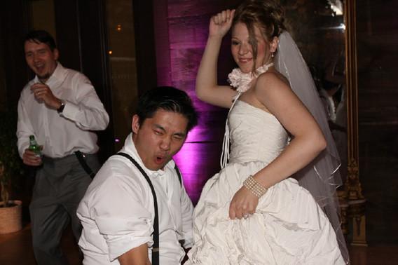 Dancing-Bride-And-Groom.JPG