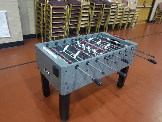 Table-Tennis-Equipment.jpg